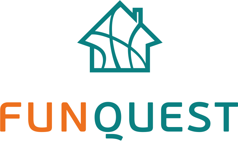 FunQuest Vacation Rentals Corp